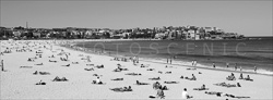Bondi_Panoramic_BW_Photos002.jpg