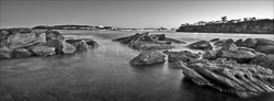 Freshwater_Panoramic_BW_Photos002.jpg
