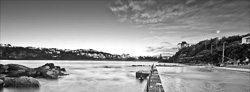Freshwater_Panoramic_BW_Photos003.jpg