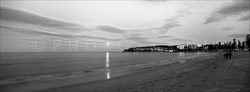 Manly_Panoramic_BW_Photos003.jpg