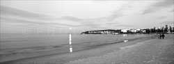 Manly_Panoramic_BW_Photos004.jpg