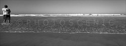Manly_Panoramic_BW_Photos007.jpg