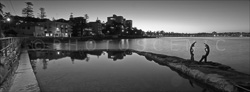 Manly_Panoramic_BW_Photos013.jpg
