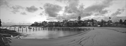 Manly_Panoramic_BW_Photos025.jpg