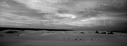 NSW_Panoramic_BW_Photos004.jpg