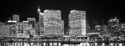 Sydney_Panoramic_BW_Photos005.jpg