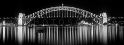 Sydney_Panoramic_BW_Photos007.jpg