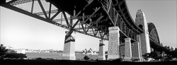 Sydney_Panoramic_BW_Photos018.jpg