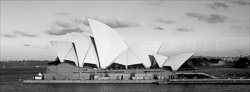 Sydney_Panoramic_BW_Photos025.jpg