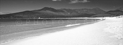 Tasmania_Panoramic_BW_Photos003.jpg