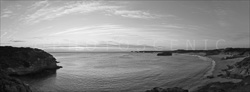 Victoria_Panoramic_BW_Photos009.jpg