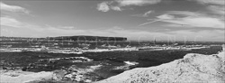 Watsons-Bay_Panoramic_BW_Photos001.jpg