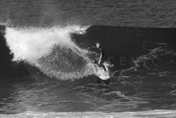 Manly_Beach_Surfing_Black_and_White_Photos_006.jpg