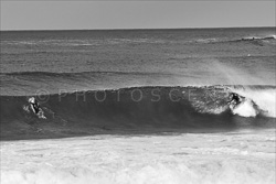 Manly_Beach_Surfing_Black_and_White_Photos_015.jpg