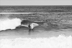 Manly_Beach_Surfing_Black_and_White_Photos_018.jpg