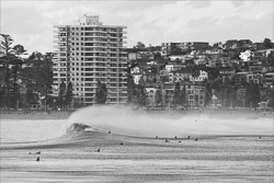 Manly_Beach_Surfing_Black_and_White_Photos_026.jpg