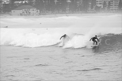 Manly_Beach_Surfing_Black_and_White_Photos_037.jpg