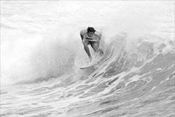 Manly_Beach_Surfing_Black_and_White_Photos_043.jpg
