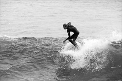 Manly_Beach_Surfing_Black_and_White_Photos_047.jpg