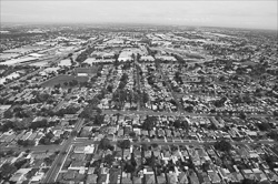 Sydney_from_helicopter_bw_002.jpg