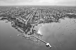 Sydney_from_helicopter_bw_005.jpg