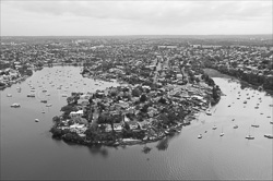 Sydney_from_helicopter_bw_008.jpg
