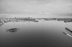 Sydney_from_helicopter_bw_021.jpg
