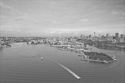 Sydney_from_helicopter_bw_023.jpg