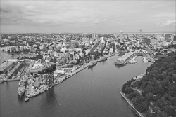 Sydney_from_helicopter_bw_026.jpg