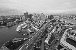 Sydney_from_helicopter_bw_032.jpg