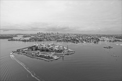 Sydney_from_helicopter_bw_041.jpg