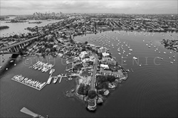 Sydney_from_helicopter_bw_047.jpg