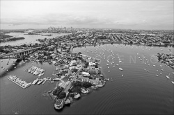 Sydney_from_helicopter_bw_048.jpg