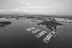 Sydney_from_helicopter_bw_050.jpg