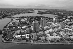 Sydney_from_helicopter_bw_058.jpg