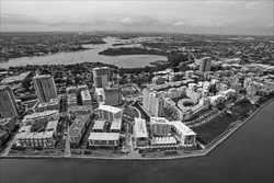Sydney_from_helicopter_bw_059.jpg