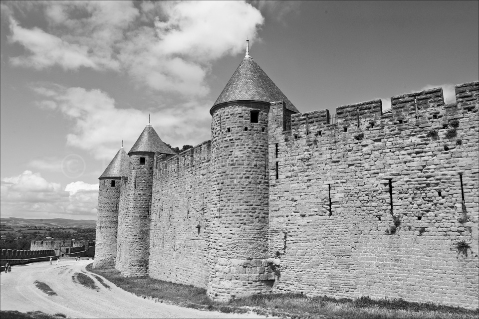 Carcassone_Black_and_White_Photos_002.jpg