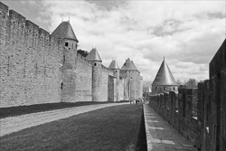 Carcassone_Black_and_White_Photos_001.jpg