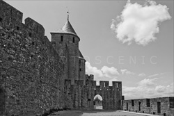 Carcassone_Black_and_White_Photos_005.jpg