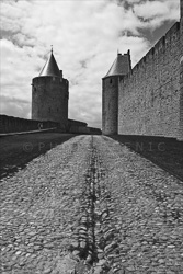 Carcassone_Black_and_White_Photos_006.jpg