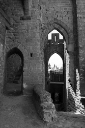 Carcassone_Black_and_White_Photos_011.jpg