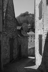 Beynac_Black_and_White_Photo_003.jpg