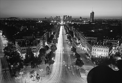 Arc_De_Triomphe_Black_and_White_Photo_005.jpg