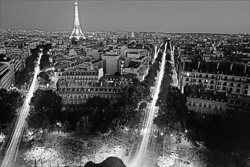Arc_De_Triomphe_Black_and_White_Photo_006.jpg