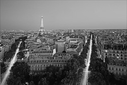 Arc_De_Triomphe_Black_and_White_Photo_007.jpg