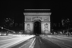 Arc_De_Triomphe_Black_and_White_Photo_008.jpg
