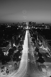 Arc_De_Triomphe_Black_and_White_Photo_009.jpg