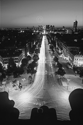 Arc_De_Triomphe_Black_and_White_Photo_010.jpg