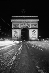 Arc_De_Triomphe_Black_and_White_Photo_012.jpg