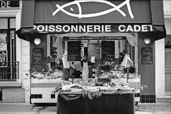 Paris_Cafe_Magasins_Passages_Black_and_White_Photo_001.jpg